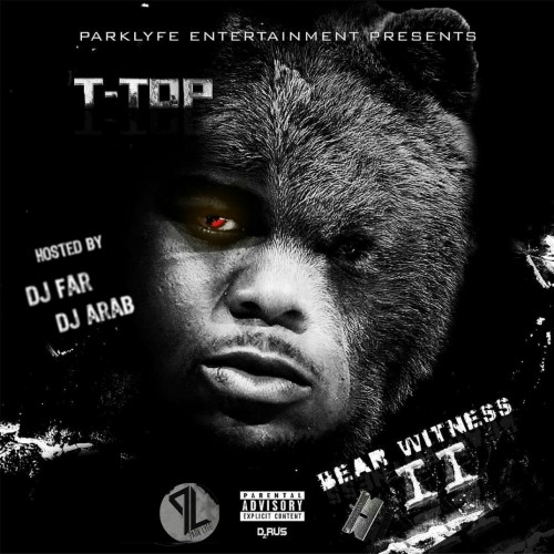 t-top