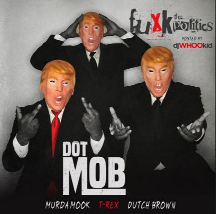 Dot-Mob-Fuck-The-Politics